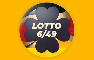 Lotto 6aus49